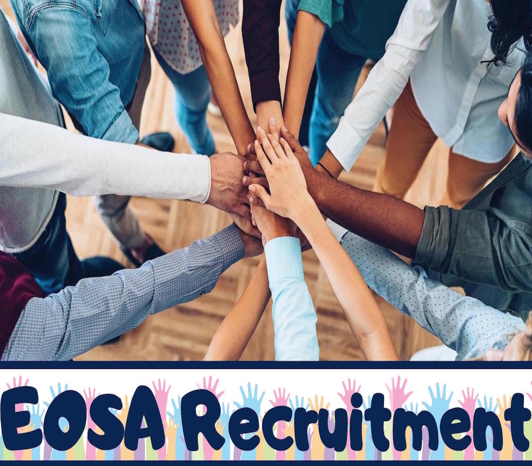 EOSA-Recruitment-poster-page-001